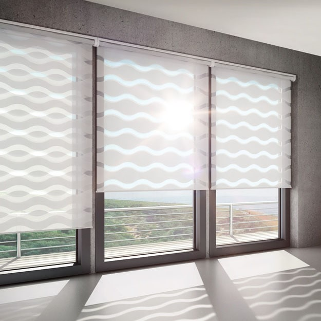 supreme-german-blinds-MHZ-roller-blinds