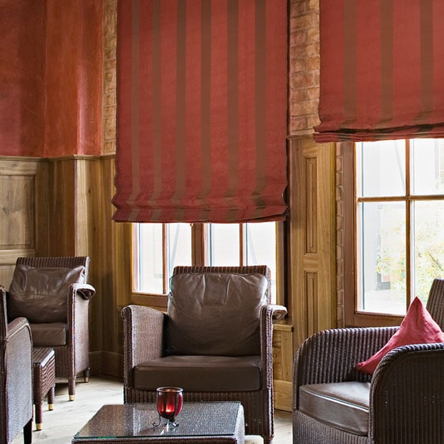 supreme-german-blinds-MHZ-roman-blinds